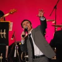 My Concert with The Brisbane Big Band