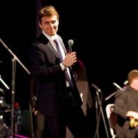 Logan City's 'Jazz & Shiraz' Concert 2012