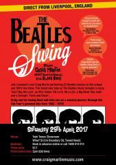 The Beatles Swing